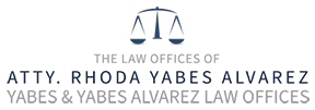 The Law Offices of Atty. Rhoda Yabes Alvarez
